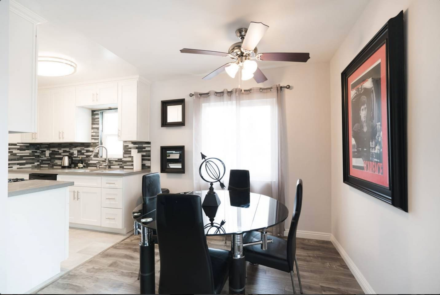 STYLISH 1BDR IN MIDDLE OF HOLLYWOOD - Apartments for Rent in Los ...