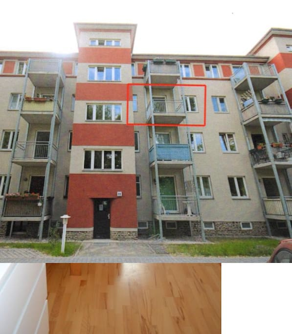 3 z k che wifi mariannenpark mwst flats for rent in leipzig saxony germany. Black Bedroom Furniture Sets. Home Design Ideas
