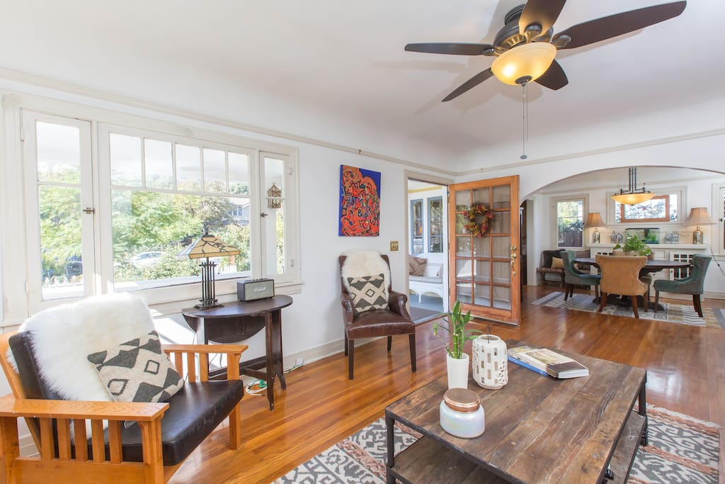 south pasadena chat rooms Saint petersburg, fl 629mi from south pasadena furnished room in a share house two open bedrooms in a 3 bed/2 bath house fully furnished and lots of storage space 3 living rooms, a dining room, and a big kitchen with all new appliances.