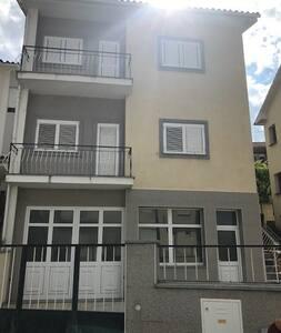 Aluguer de apartamento em Macedo de Cavaleirsos