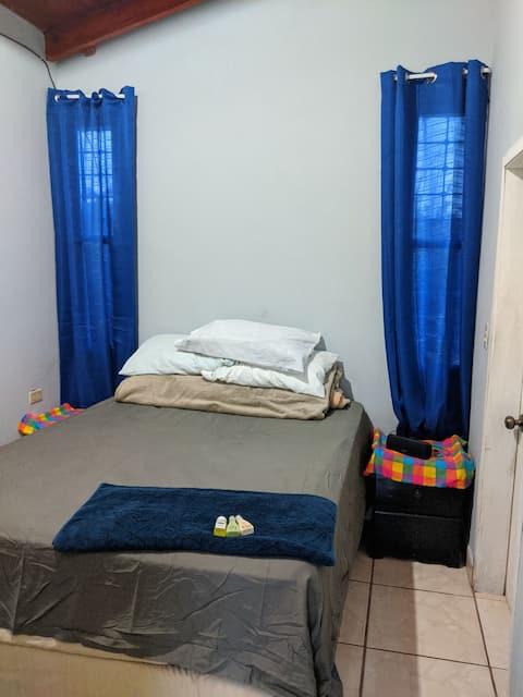 Agradable Apartamento en La Esperanza Intibuca.