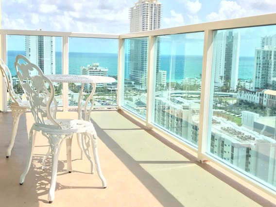 Miami Gardens 2018 (with Photos): Top 20 Places to Stay in Miami ...
