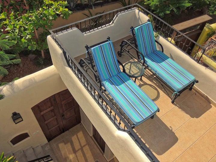 Casa Isla * 2 Bedrom Vacation Home* Loreto Bay