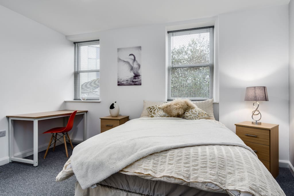Bedroom Flats To Rent In Plymouth City Centre