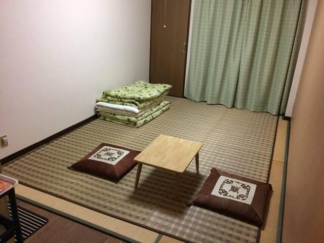 Neyagawacity - Neyagawa-shi