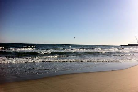 Playa & Beach - Vilanova i la Geltrú