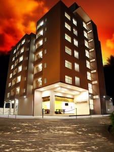 Single Room Apartment - Jaffna