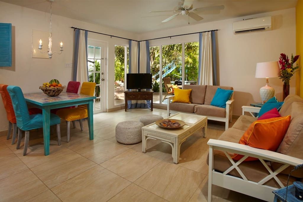 1 bedroom apt near palm beach 5 apartments for rent in 1 bedroom apt in porta venezia apartments for rent in