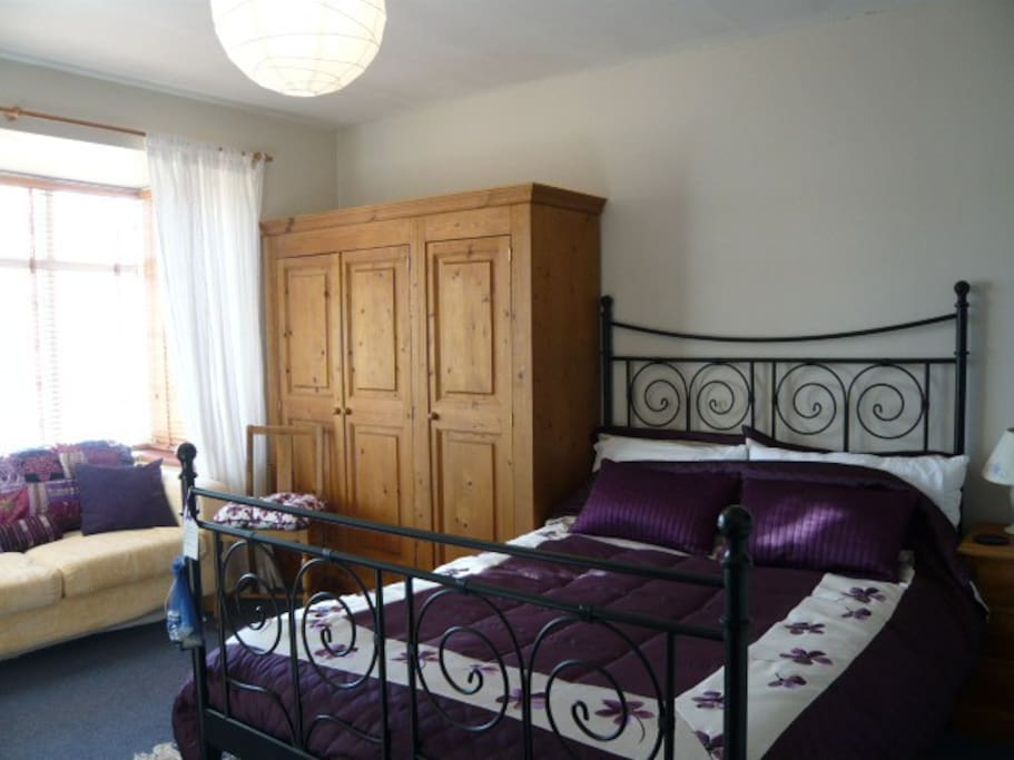 Rooms To Rent Shefford Bedfordshire