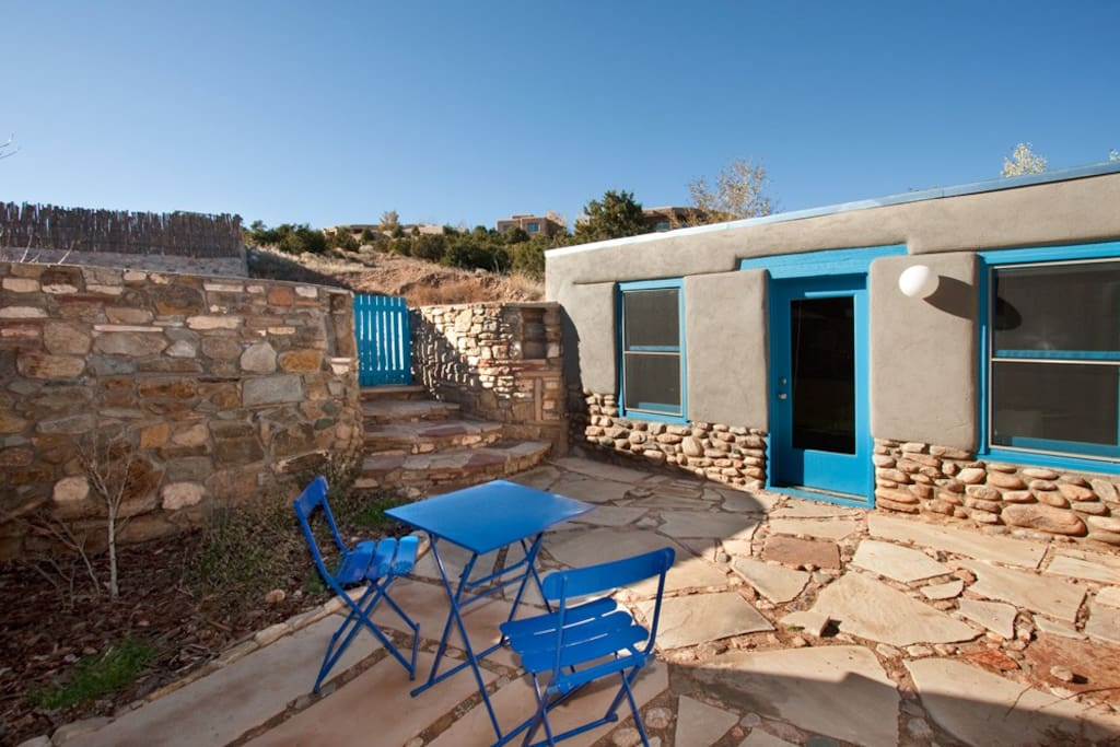 Vacation Homes For Rent In Santa Fe New Mexico