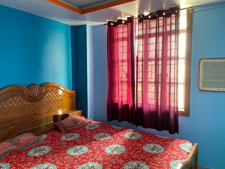Samriddhi By WB Hotels