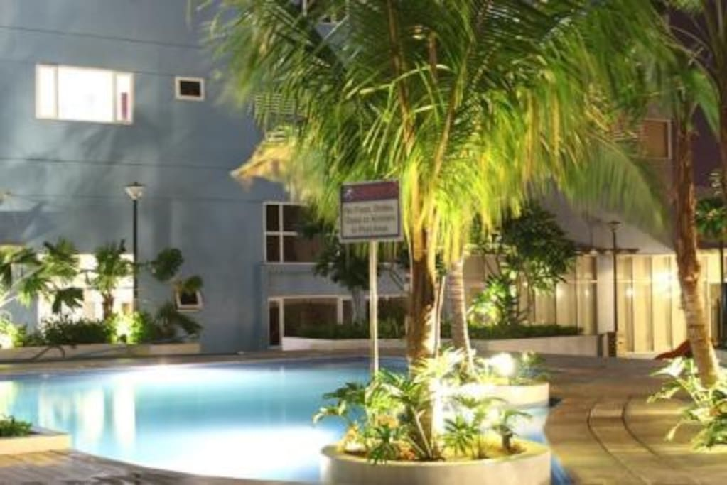 House Apartment For Rent Taguig