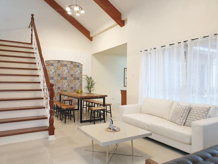 Casa Contento Tagaytay