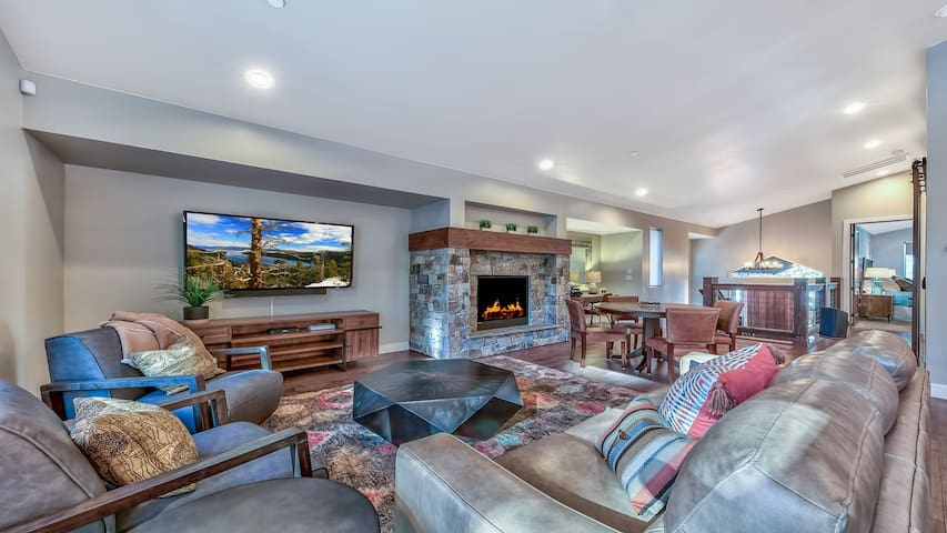 Rooms For Rent South Lake Tahoe