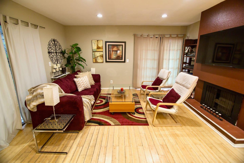 west la condo near bev hills 2 bed apartments for rent in los