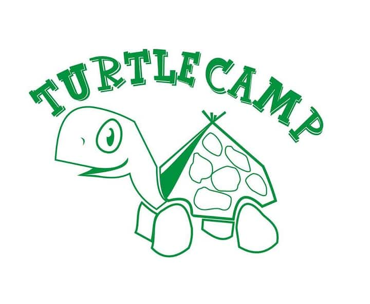 Turtle Camp