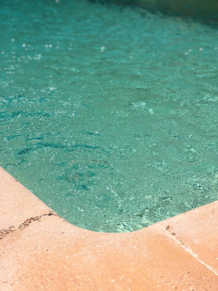 Ibiza Can Family house villa San eularia