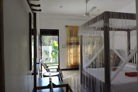 Seadina Coral Home II - Matara - Dům pro hosty