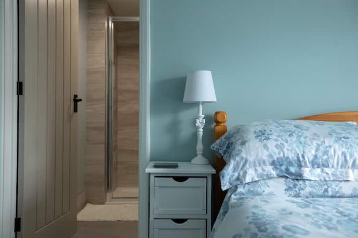 Old Beams Bed & Breakfast - Oak