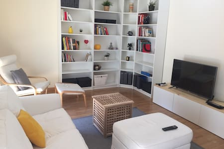 DOUBLE ROOM PRIVATE WC PLAZA MAYOR - Madrid