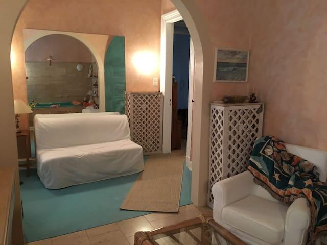 Ihr Schlafzimmer / your bedroom