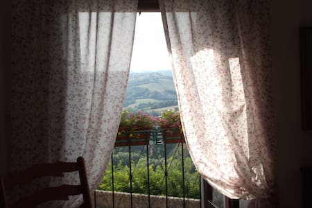 """""""Via Cacciaglialtri"""""""