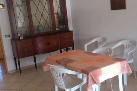 Vacanze low cost Sicilia Ovest Triscina Selinunte - Selinunte