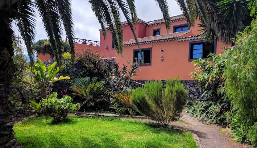 Casa Ida - Apartment with terrace