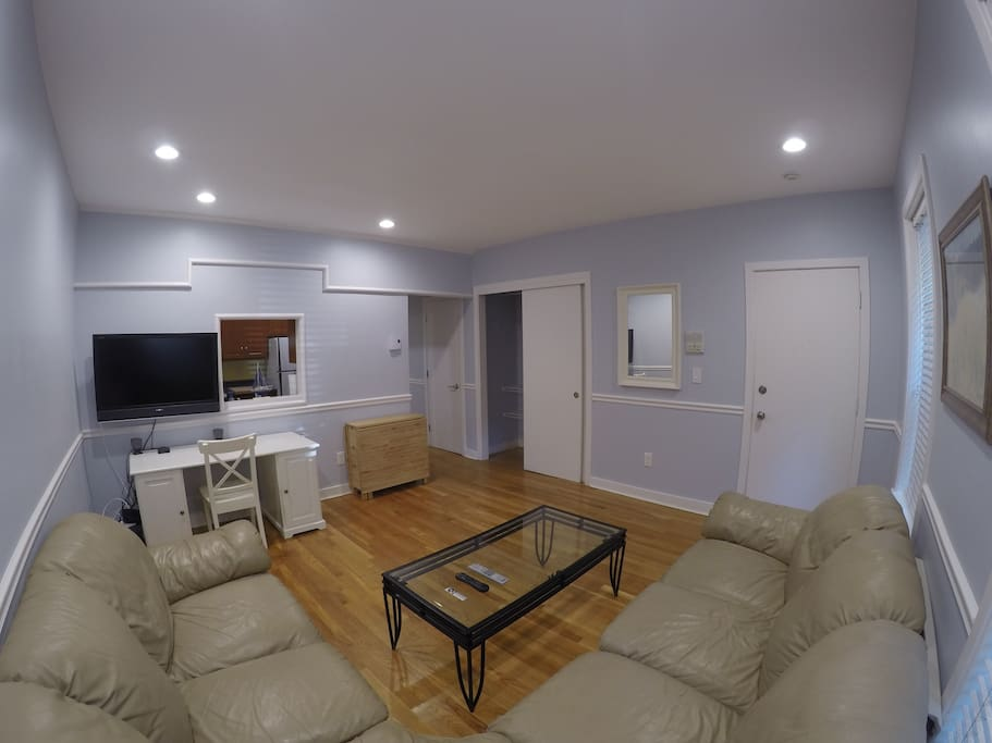 1 Bedroom Apt In Boston South End Apartments For Rent In Boston Massachusetts United States