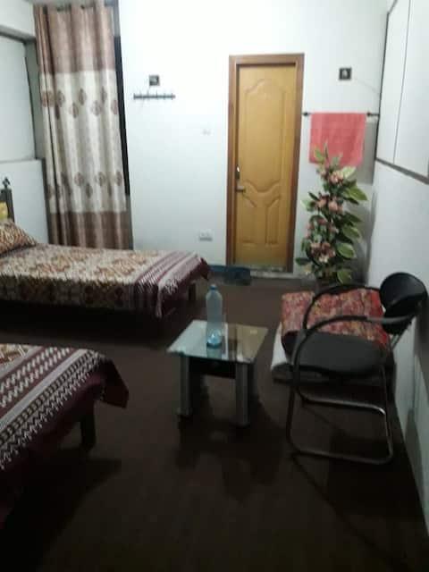 Rajput Plaza Guest House