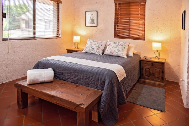 Private Room 1 in San Pedro GG/ Monterrey, N.L. MX