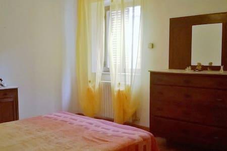 appartamento 1,5km dal mare! Costa dei Trabocchi - Torino di Sangro
