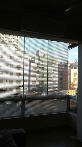 Well located apartment. - São Leopoldo  - Apartment
