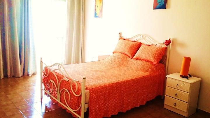 Room Doble  Centro Portimāo  (104)