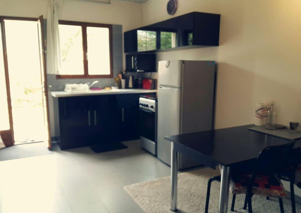 Location meubl semaine ou mois appartements louer for Location maison meuble