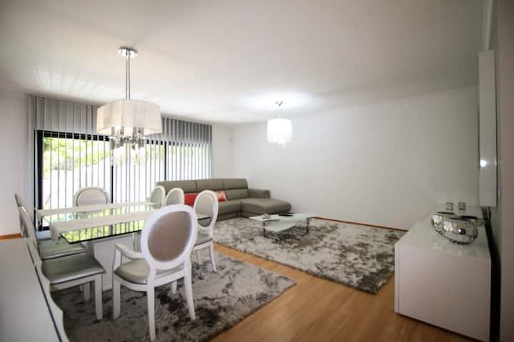 Casa Saramago_Penthouse by AnaLodges