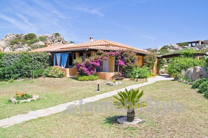 Villa Baia 48