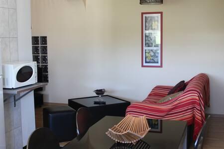 Apartamento T3 para férias, perto de Vilamoura - Лоле