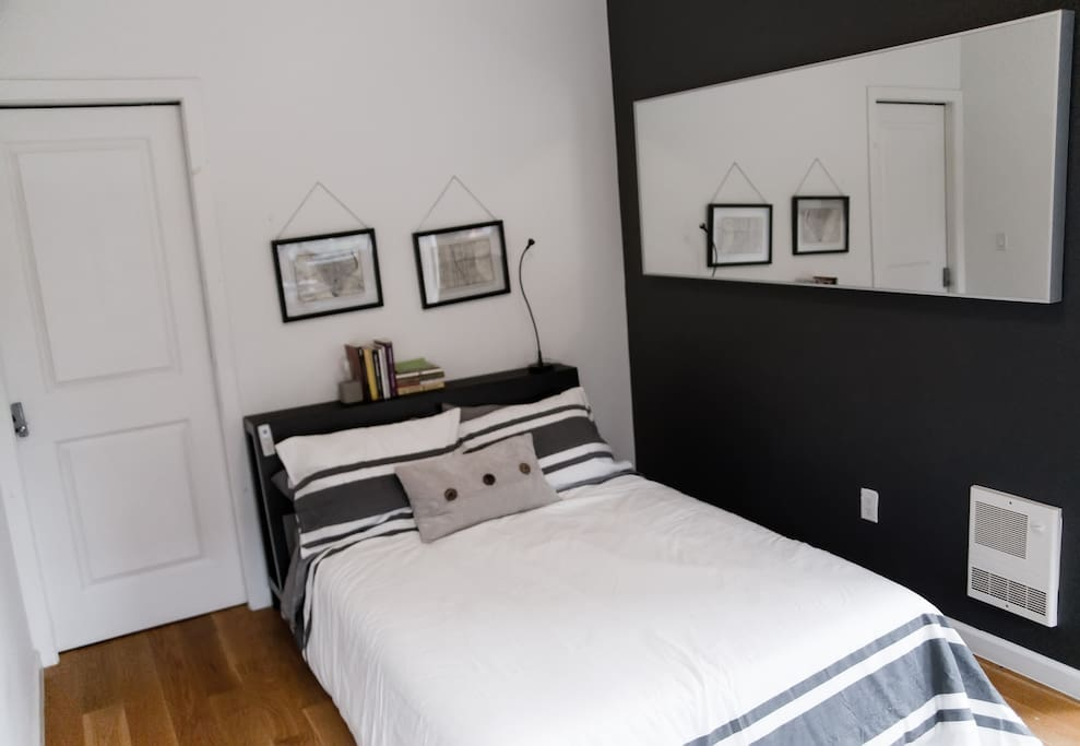 Cozy Private Bedroom Bathroom Apartments For Rent In New York New York United States