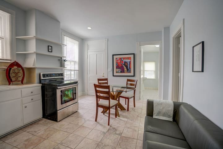 Gorgeous Apartment right on Bardstown