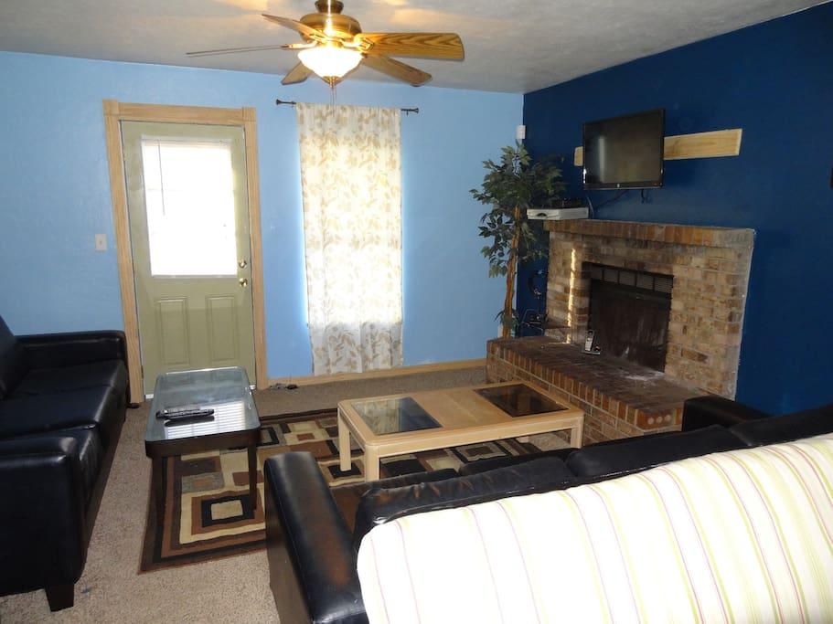 Best Deal N Town 2 Of 5 2 Bedroom Apartments For Rent In Gainesville Florida United States