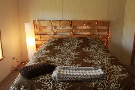 Cozy, family friendly rooms with amenities - Varsóvia