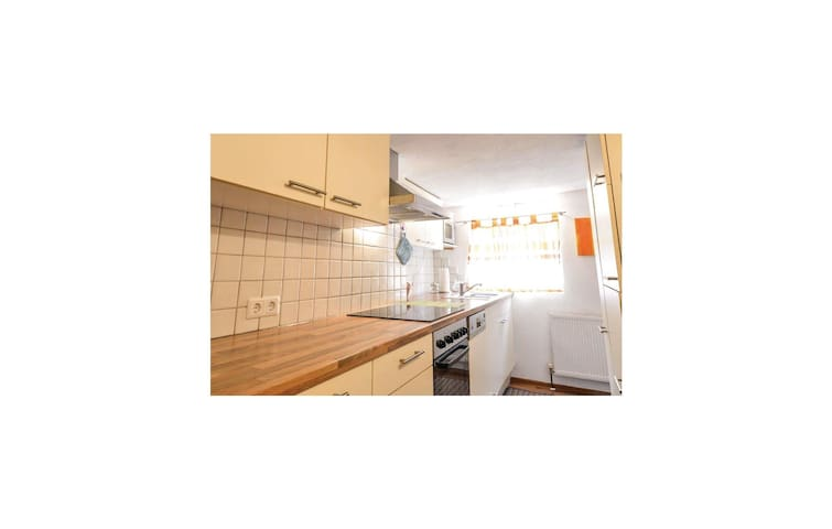 Holiday cottage with 3 bedrooms on 120m² in Mathon