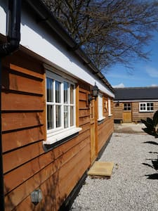 Holmdale cottages Anna - East Sussex - Chalet - 2