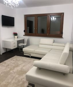 Luxury 2 rooms apartment, newly renovated !!!