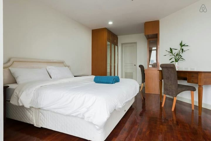 Huy comfort room in Da Nang