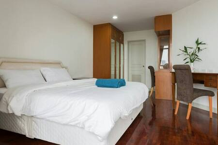 Huy comfort room in Da Nang