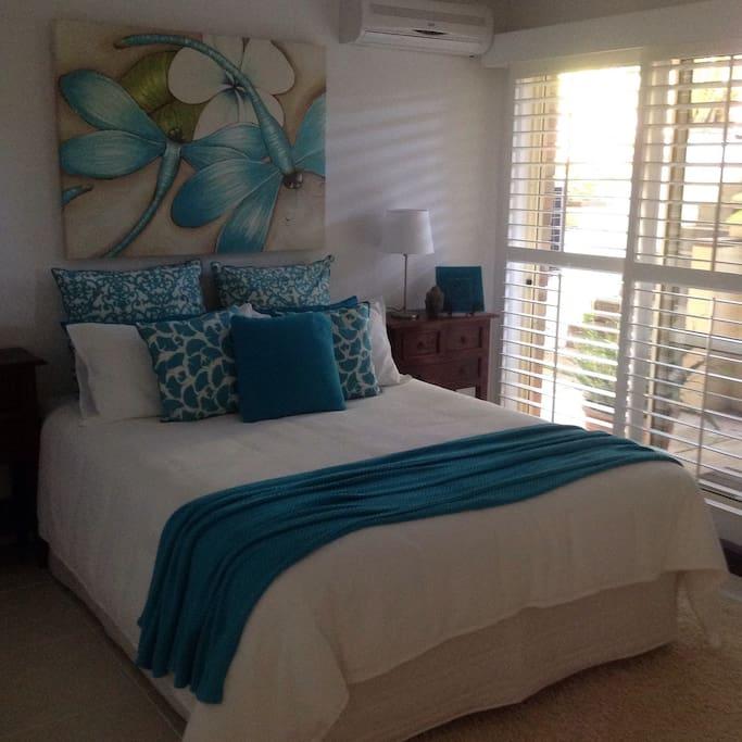 Goldcoast Rent Room
