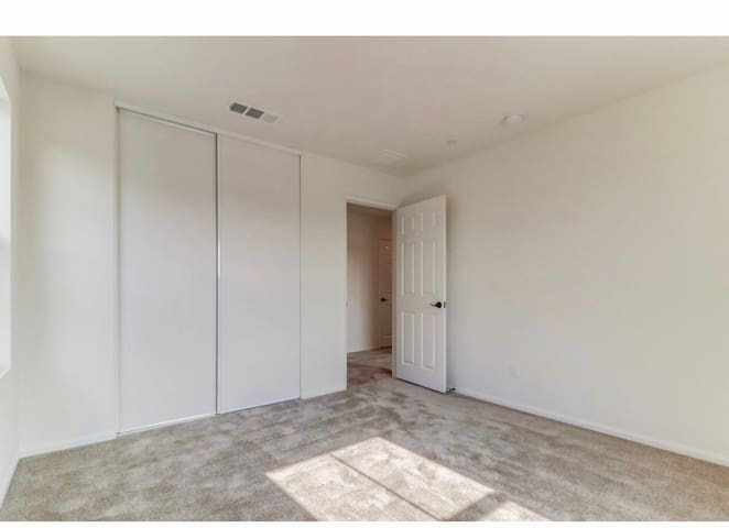 *Modern Home in Central San Diego location*