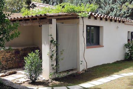 Une escapade en Provence - Rousset